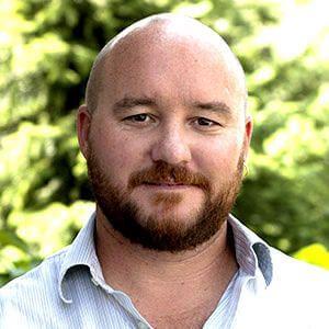 Matt Kettmann, Journalist