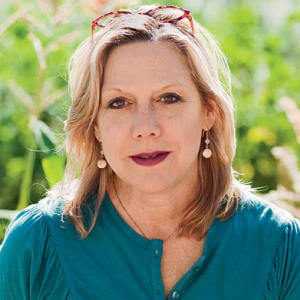 Sara Schneider