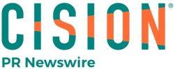 cision-prnewswire_logo